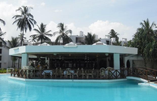 фотографии North Coast Beach Hotel (ex. Le Soleil Beach Club) изображение №24