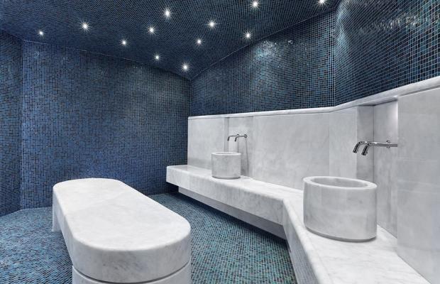 фотографии The Ritz-Carlton изображение №44