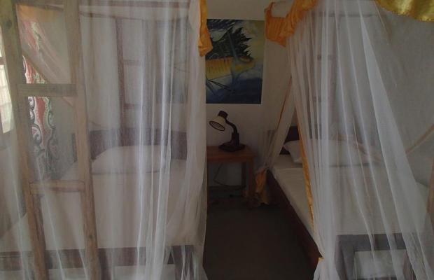 фото The Nungwi Inn изображение №10