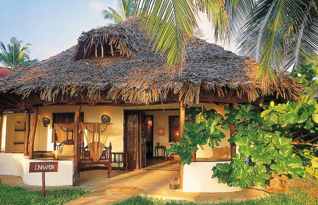 фото The Palms изображение №10