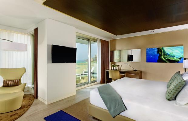 фотографии отеля The Ritz-Carlton изображение №27