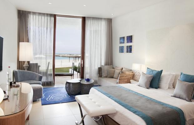 фотографии отеля Nahsholim Seaside Resort (ех. Nachsholim Holiday Village Kibbutz Hotel) изображение №67