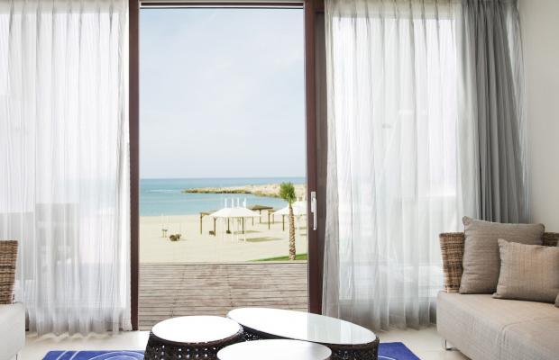 фото отеля Nahsholim Seaside Resort (ех. Nachsholim Holiday Village Kibbutz Hotel) изображение №61