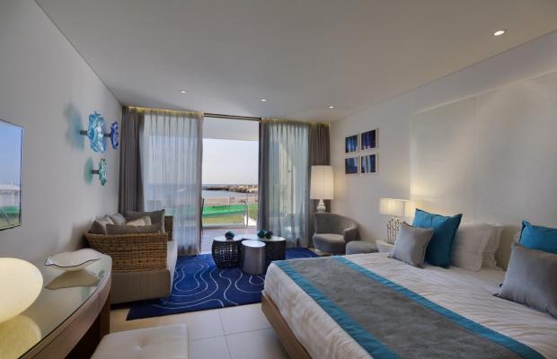 фотографии Nahsholim Seaside Resort (ех. Nachsholim Holiday Village Kibbutz Hotel) изображение №48