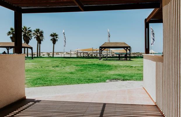 фото Nahsholim Seaside Resort (ех. Nachsholim Holiday Village Kibbutz Hotel) изображение №26