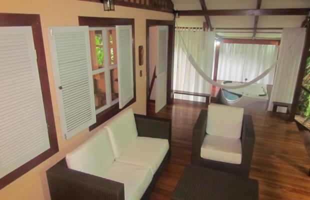 фотографии отеля Hotel Namuwoki & Lodge изображение №39