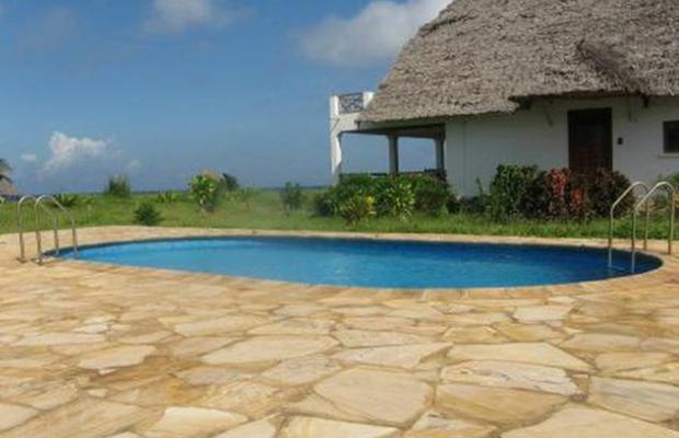 фото Zanzibar Dolphin View Paradise Resort & Spa изображение №14