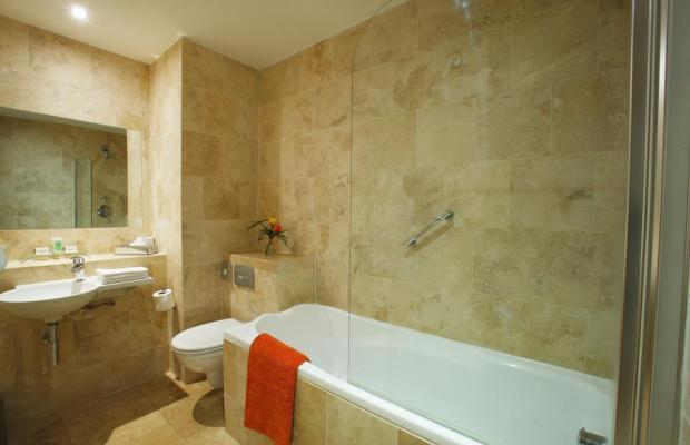 фото отеля Premier Suites Dublin изображение №5
