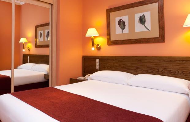 фото отеля Senator Cadiz Spa изображение №49