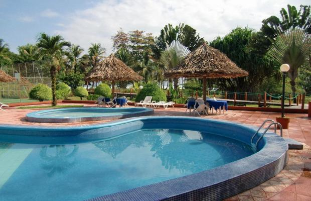 фото отеля Suerre Caribbean Beach изображение №29