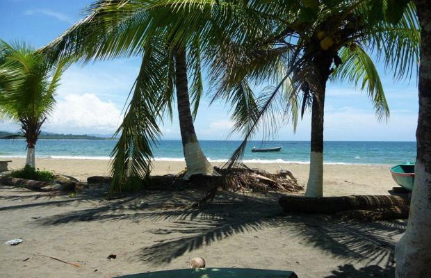 фото отеля Suerre Caribbean Beach изображение №21
