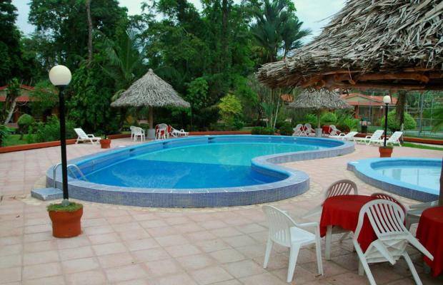 фото отеля Suerre Caribbean Beach изображение №1