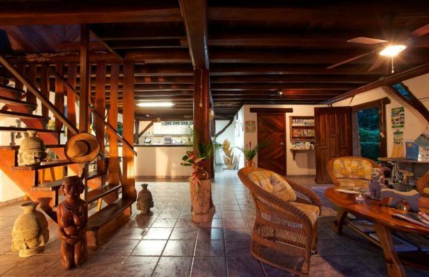 фотографии отеля Hotel Suizo Loco Lodge & Resort изображение №43