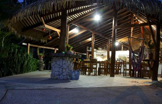 фотографии Hotel Suizo Loco Lodge & Resort изображение №24