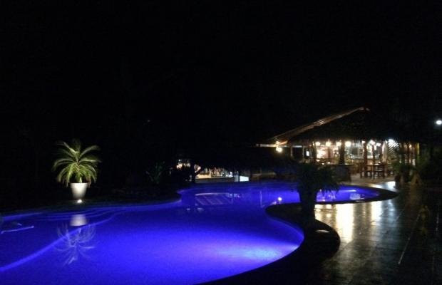 фото Hotel Suizo Loco Lodge & Resort изображение №22