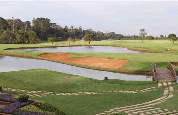 фото отеля Windsor Golf & Country Club изображение №29