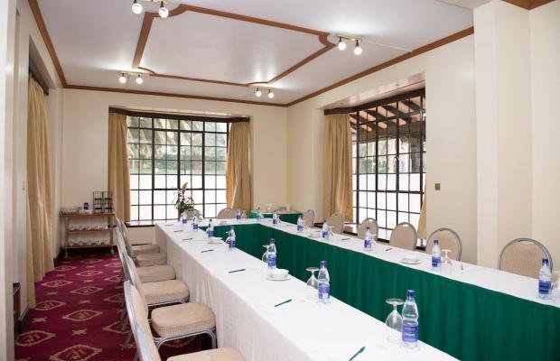 фотографии отеля Windsor Golf & Country Club изображение №15