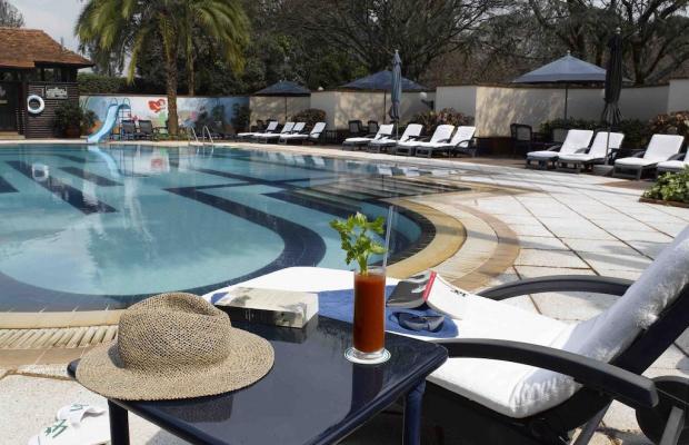 фото отеля Windsor Golf & Country Club изображение №9