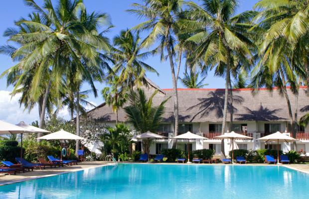 фото отеля Voyager Beach Resort изображение №1