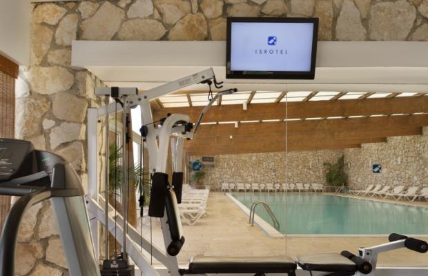 фотографии отеля Isrotel Ramon Inn изображение №23