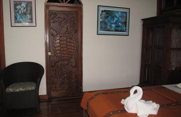 фото Aguila de Osa Inn изображение №26