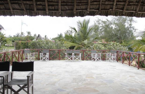 фотографии Crystal Bay Resort Watamu изображение №28