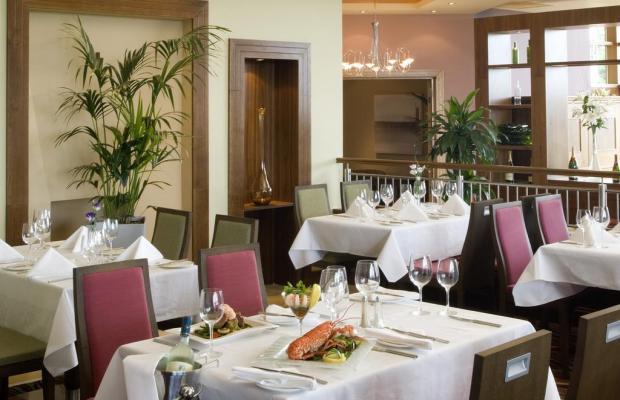 фотографии отеля Blarney Hotel & Golf Resort изображение №31