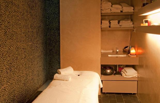 фотографии отеля Bernat II изображение №51