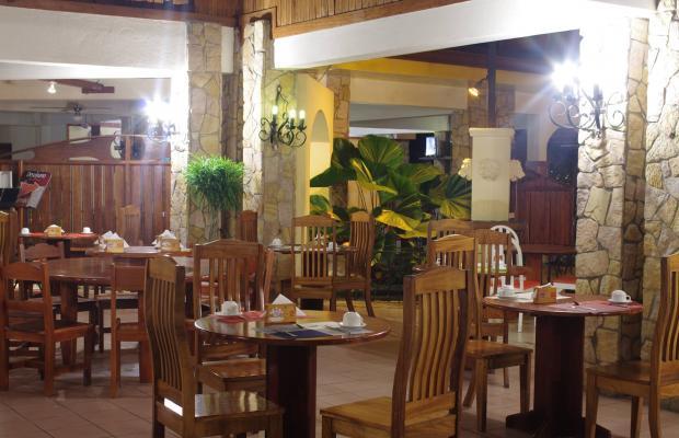 фото отеля Amapola изображение №53