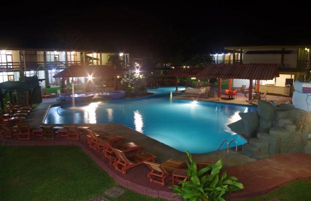 фото отеля Amapola изображение №49