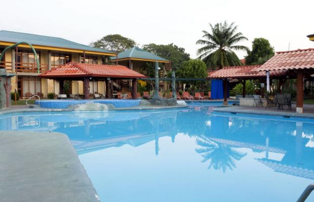 фото отеля Amapola изображение №5
