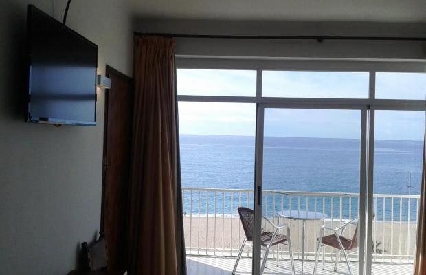 фотографии отеля Mont-Rosa изображение №27