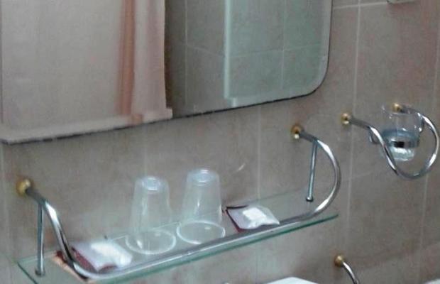 фотографии отеля Mont-Rosa изображение №11