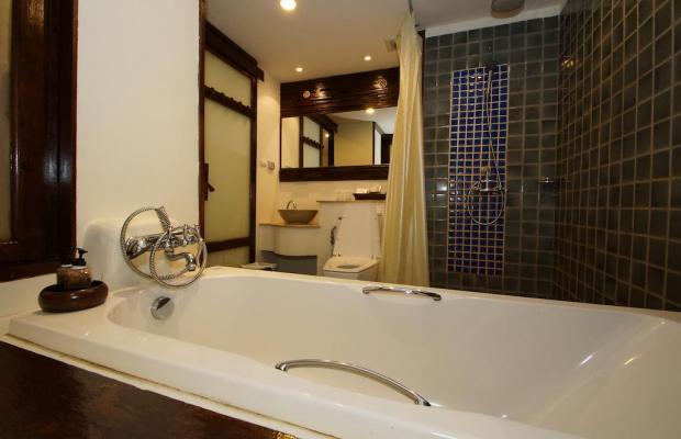 фото отеля Yantarasri Resort изображение №9