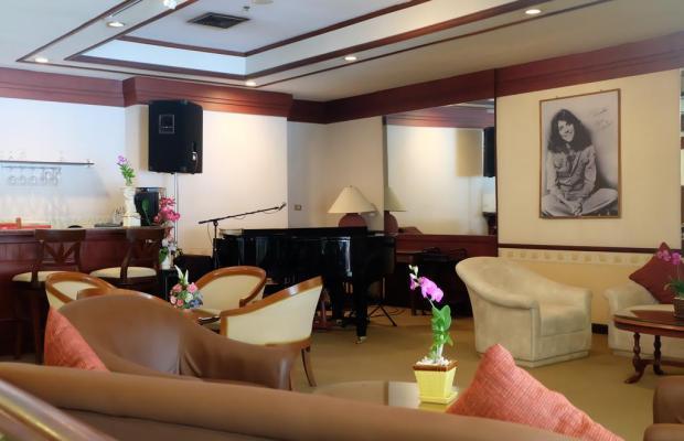 фотографии Tarin Hotel изображение №16