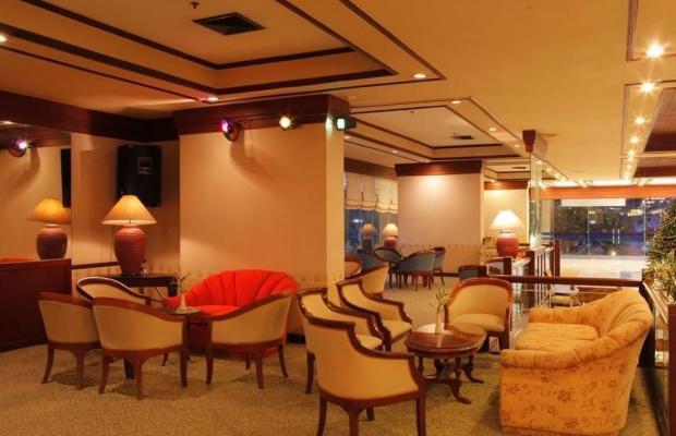 фотографии Tarin Hotel изображение №4