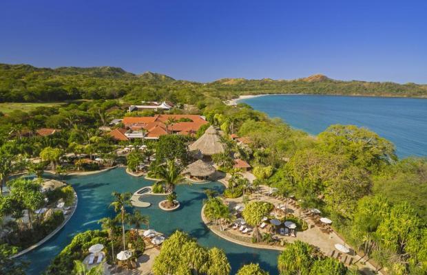 фотографии The Westin Golf Resort & Spa Playa Conchal изображение №24