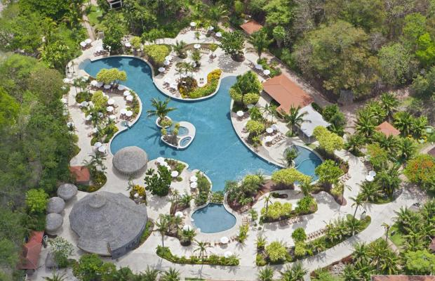 фотографии отеля The Westin Golf Resort & Spa Playa Conchal изображение №23