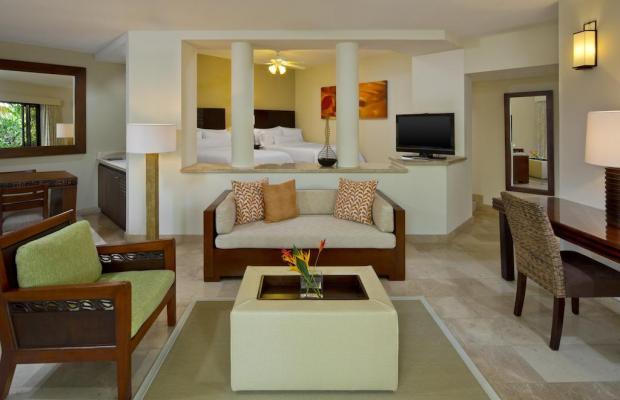 фото The Westin Golf Resort & Spa Playa Conchal изображение №10