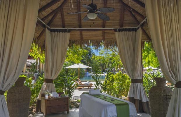 фото отеля The Westin Golf Resort & Spa Playa Conchal изображение №5