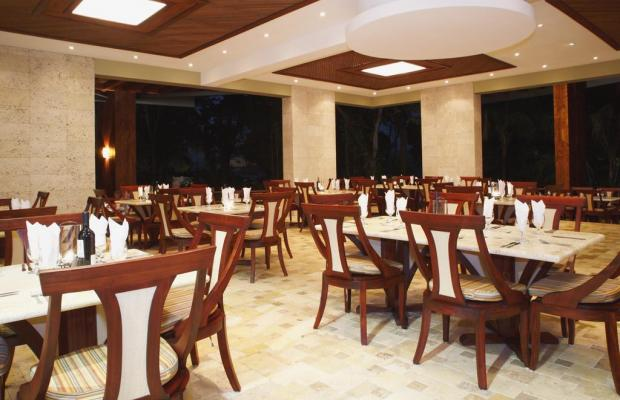 фотографии отеля Playa Hermosa Bosque Del Mar изображение №7
