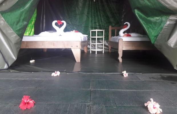 фото отеля Corcovado Adventures Tent Camp изображение №21