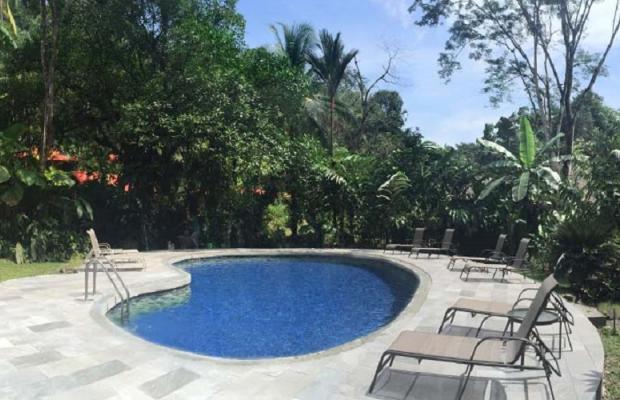 фото Esquinas Rainforest Lodge изображение №6