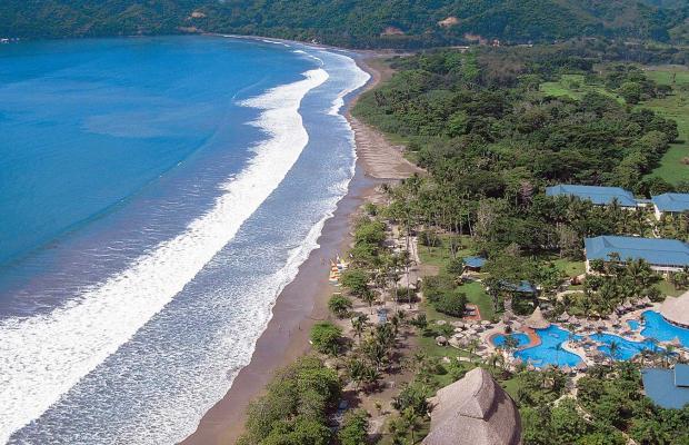 фотографии отеля Barcelo Tambor Beach изображение №19