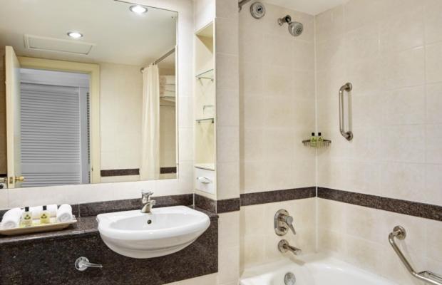 фото отеля InterContinental изображение №9