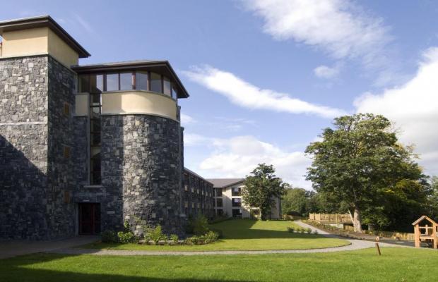 фото отеля Westport Woods Hotel and Spa изображение №13