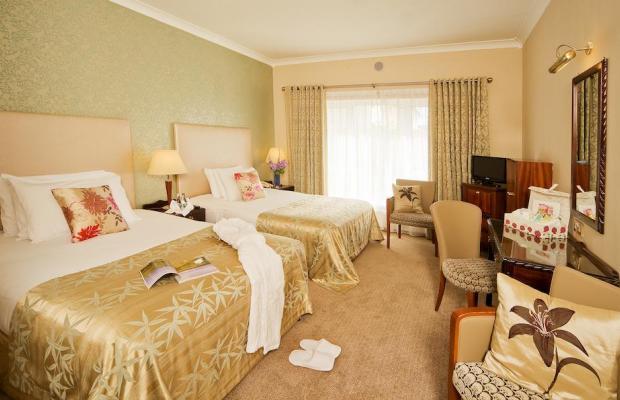 фото Whitford House Hotel изображение №34