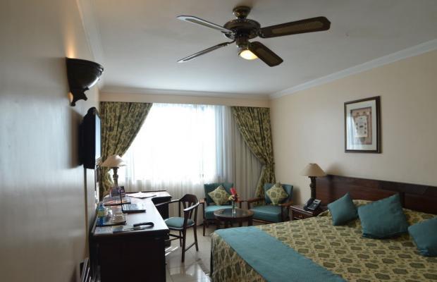 фото Jacaranda Nairobi Hotel  изображение №6
