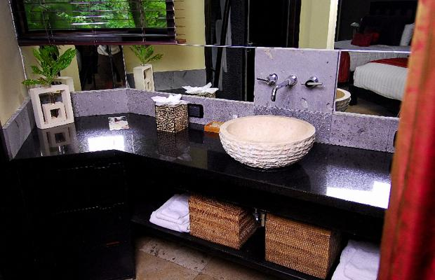 фотографии отеля Buena Vista Luxury Villas изображение №71