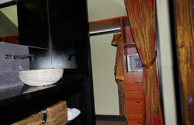 фотографии отеля Buena Vista Luxury Villas изображение №67